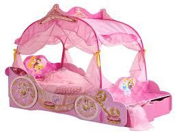 Conforama Chambre Bebe Conforama Chambre Lit Conforama Lit Enfant Unique Chambre Princesse Conforama Avec