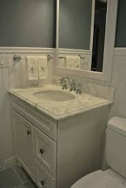 small condo bathroom ideas small condo bathroom ideas amazing bathrooms decoration