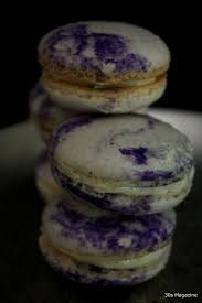 33 best macarons mania images on pinterest desserts globes and