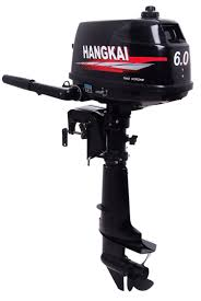 online buy wholesale 5hp outboard motor for sale from china 5hp