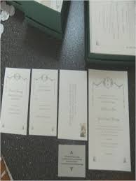 wedding invitations costco wedding invitations at costco weddinginvite us