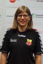 Reutter Bad Mje Bl Kl U2013 Tsg Schwäbisch Hall Handball