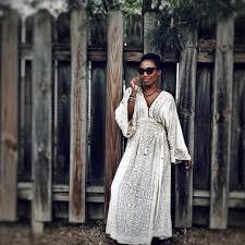 kholas kloset freepeople free people modern kimono dress l23857