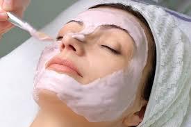 salon deal in gurgaon best beauty deal in gurgaon best salon deal