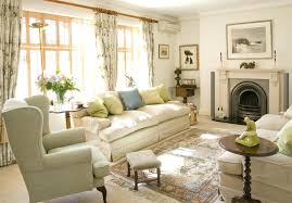 cottage style homes interior cottage style decor decorating cottage style country