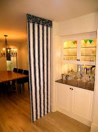 Panel Curtains Room Divider Curtain Room Dividers For Kids 18 Shared Bedroom Ideas For Kids