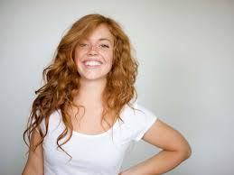 hair styles for air drying the best air dry styling products for frizz free hair