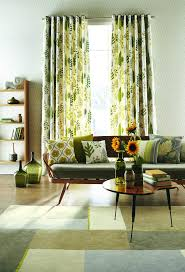 Chartreuse Velvet Curtains by 36 Best Luxurious Home Carpets By Harlequin Images On Pinterest