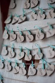 Schlafzimmer Deko Hochzeitsnacht Die Besten 25 Rockabilly Hochzeit Ideen Auf Pinterest