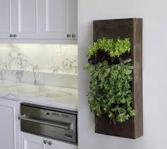 kitchen modern art spice garden kitchen modern with art square mosaic backsplash wall