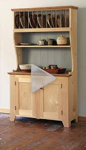Fine Woodworking Magazine Free Download by 21 Best Projects And Plans Images On Pinterest Fine Woodworking