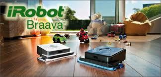 best wet mop for hardwood floors best robot floor cleaner artificial brain