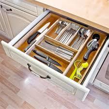 schubladeneins tze k che gemütliche innenarchitektur gemütliches zuhause küche