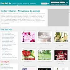 carte virtuelle anniversaire de mariage carte anniversaire mariage pearltrees