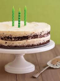 easy birthday cake recipes and ideas cooking channel cooking