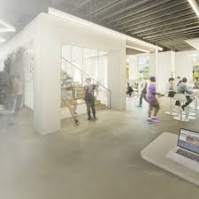 University Of Florida Interior Design by 01 For Students By Students University Of Florida News
