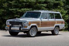 2018 jeep grand wagoneer interior 2018 jeep grand wagoneer woody release date interior price 2018
