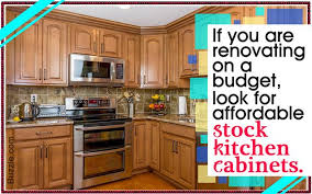 where can i buy cheap cabinets how to buy cheap kitchen cabinets