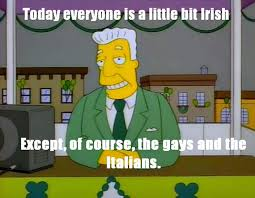 St Patricks Day Memes - st patrick s day 2015 all the memes you need to see heavy com