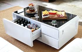 Ottoman Cooler Cooler Coffee Table Cooler Coffee Table Swagger Magazine Buy