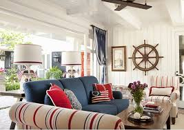 Red And White Living Room Living Room Ideas Decorating Ideas - Red and blue living room decor