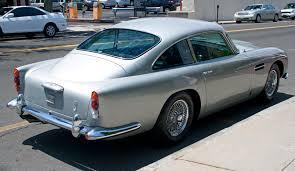 classic aston martin cars aston martin db5 specs and photos strongauto