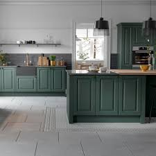 what color goes with green cabinets green kitchen ideas best ways to introduce green in your