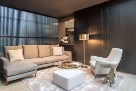 Minotti Home Design Products Minotti 2015 Salone Del Mobile 2015 Milan Pinterest Living