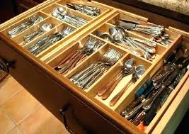 kitchen cabinet drawer organizers kitchen cabinet drawer organizers kitchen cabinet drawer organizers