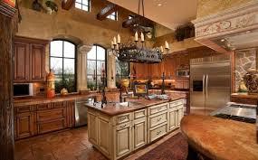 Rustic Lighting Chandeliers Kitchen Rustic Kitchen Chandelier Suitable Rustic Kitchen Table