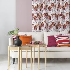 pretty pegs dagmar 170 furniture legs for sofa bed storage