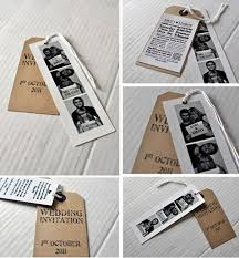 wedding invitations ideas diy creative wedding invitation ideas diy daveyard b1bcbaf271f2