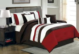 Red Modern Furniture by Bedding Sets Red Blue And Green Bedding Bedding Furniture