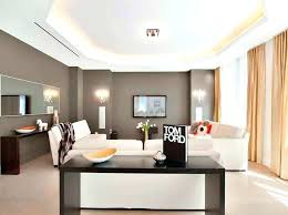 interior home colors for 2015 most popular interior paint colors sherwin williams neutral house