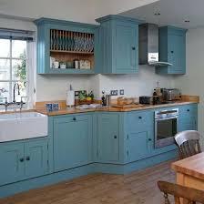 Shaker Style Kitchen Cabinet Doors Cathedral Style Kitchen Cabinets U2013 Truequedigital Info