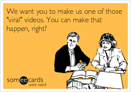How To Make Video Memes - download how to make video memes super grove