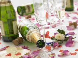prix moyen mariage le prix moyen des décorations de mariage