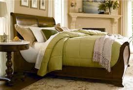 Universal Bedroom Furniture Universal Furniture Smitty U0027s Fine Furniture