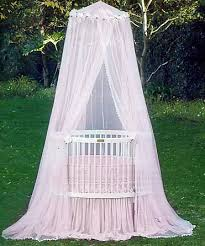 round crib bedding u2013 heart shaped bedding u2013 baby treasures
