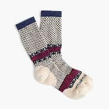 chup for j crew smartwool socks s socks j crew