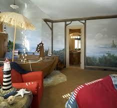 86 best kid u0027s inspiration images on pinterest bedrooms kids