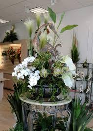 silk plants affordable silk plants trees naples bonita fort myers