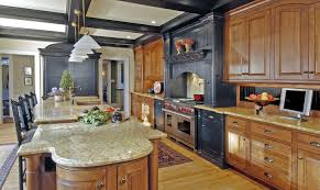 country kitchen designs layouts kitchen arresting best kitchen designs germany mesmerize best