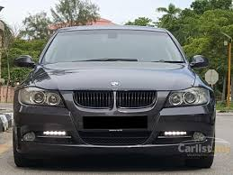bmw 325i 2007 specs bmw 325i 2007 2 5 in penang automatic sedan grey for rm 57 600