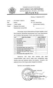 syarat membuat akte kelahiran gresik dwi rudi zulianto kecamatan benjeng kabupaten gresik