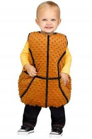 Wwe Costumes Halloween Sports Costumes Purecostumes