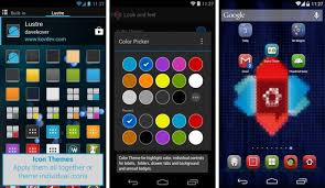 apk icon changer how to change app icons on android without rooting getandroidstuff