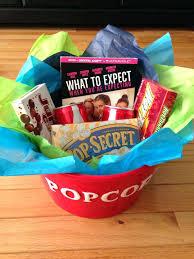 date themed gift basket ideas date gift basket ideas
