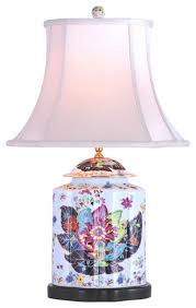 metal lamp shades asia dragon homepageasia dragon shopchinese