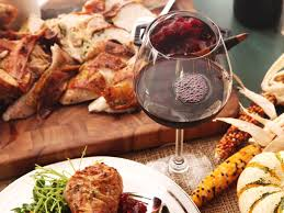 oregon wine best pinot noir rainstorm wines rainstorm wines